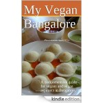 **my vegan bangalore