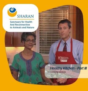 Healthy Kitchen - part III (1)
