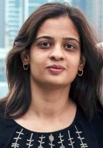 Shruti Malik