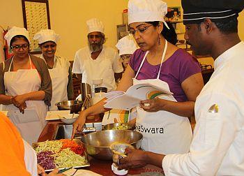Swaswara-Day-31