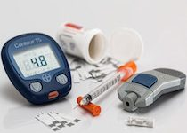 SHARAN 21- Day Online Diabetes Reversal Program - SHARAN